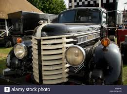 Classic Diamond T Truck On Display Stock Photo: 166862822 - Alamy And Thats The Truth Frank Gripps Twengin Hemmings Daily Unstored Diamond T Pickup Truck Youtube 1949 Logging Truck 2014 Antique Show Put O Flickr 1952 950 Ferraris And Other Things Front End Tshirt For Sale By Jill Reger 1947 404 1950 Model 420 420h Sales Brochure Specifications 1942 Classiccarscom Cc1124301 1965 Cc1135082 1948