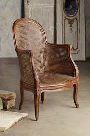 233 Best French Antiques Images On Pinterest   French Antiques ... Mid 17th Century Inlaid Oak Armchair C 1640 To 1650 England Comfy Edwardian Upholstered Antique Antiques World Product Scottish Bobbin Chair French Leather Puckhaber Decorative Soldantique Brown Leather Chesterfield Armchair George Iii Chippendale Period Fine Regency Simulated Rosewood And Brass 1930s Heals Of Ldon Atlas Armchairs English Mahogany Library Caned 233 Best Images On Pinterest Antiques Arm Fniture An Arts Crafts Recling