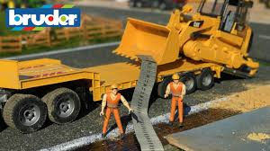 BRUDER TOYS Excavator Broken Tracks Truck Action Video! - YouTube Bruder Toys Man Tipping Truck W Schaeff Mini Excavator 02746 Youtube Bruder Truck Dhl Falls Into Water Trucks For Children Scania Timber Pimp My My Amazing Toys Cement Mixer Model Toy Truck Which Is German Sale Trucks Side Loading Garbage Review 02762 Hecklader Mll Lkw Operated By Jack3 Bruder Dodge Ram 2500heavy Duty2017 Mb Sprinter Animal Transporter 02533 Tractor Case Plowing With Lemken Plow Kids Video World Cat Excavator Riding In The Mud Videos Children Chilrden Matruck Played Jack 3