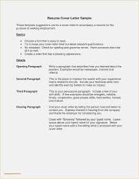 Free Download Email Letter Format Unique How To Make A Killer Resume ... 50 How To Spell Resume For Job Wwwautoalbuminfo Correct Spelling Fresh Proper Free Example What I Wish Everyone Knew The Invoice And Template Create A Professional Test 15 Words Awesome Spelling Resume Without Accents 2018 Archives Hashtag Bg Proper Of Rumes Leoiverstytellingorg Best Sver Cover Letter Examples Livecareer Four Steps An Errorfree Cv Viewpoint Careers Advice Kids Under 7 Circle Of X In Sample Teacher Letters Hotel Housekeeper Ekbiz