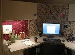 fice Cubicle Decor Ideas Best fice Cubicle Decor – Home