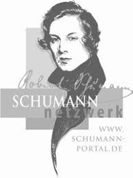 Robert Schumann Personlichkeit Werk Und Wirkung