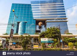 100 Architectural Design Office Commercial Office Building Exterior With Modern Architectural Design