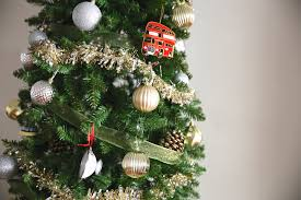 Pre Lit Pencil Christmas Trees by Christmas Trees Slim Pre Lit Gallery Of U Prelit Slim Tattinger