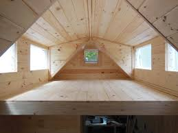 tongue and groove wood roof decking roofing 2x6 tongue and groove for your floor systems and roof