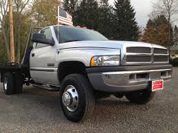 Used Dodge Ram 3500 For Sale In Texas   NSM Cars 2016 Ram 3500 Trucks For Sale In Muskoka On For 1988 Silverado With A Lq4 V8 Engine Swap Depot Chevrolet 3500hd Overview Cargurus 30 Best 2005 Dodge Ram Sale Otoriyocecom Gmc Sierra Specs And Prices Gallon Fuel Truck On Freightliner Chassis Dodge Lifted With Dually Mega Cab Videos Photos Lease Deals Grand Rapids Mi 2017 Ford Super Duty Vs Cummins Fordtruckscom 2014 Informations Articles Bestcarmagcom Used Elegant Awesome Bed