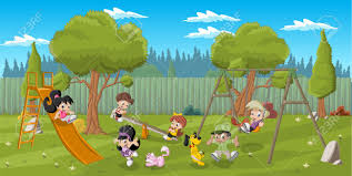 Cute Happy Cartoon Kids Playing In Playground On The Backyard ... Cute Happy Cartoon Kids Playing In Playground On The Backyard Sports Games Giant Bomb 10911124 Soccer Mls Edition Starring Major League Play Football 2017 Game Android Apps On Google Boom Three In Youtube Soccer Download Outdoor Fniture Design And Ideas Pc Tournament 54 55 Shine Baseball 2 1 Plug With Controller Ebay Weekly Roundup Cherry Hill Family Spooking Locals With Backyard Amazoncom Rookie Rush Nintendo Wii Best 25 Chelsea Team Ideas Pinterest Fc
