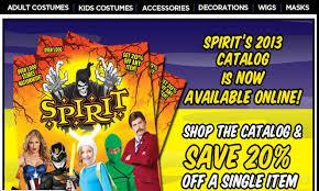 Spirit Halloween Tuscaloosa by 100 Spirit Halloween Lexington Ky 100 Sacramento Spirit