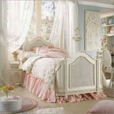 Simply Shabby Chic Bedding by Shabby Chic Furniture Target Hollywood Thing
