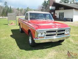 1969 GMC Pickup 1969 Gmc C10 Marriage Breaker Truckin Magazine Other Models For Sale Near Cadillac Michigan 49601 Short Bed Resto Mod Pickup T48 Kansas City 2012 960 Cab Over Sa Grain Truck 52 366 Gas Steel Box Sn 600 Original Miles Gmc Pinterest 1500 Custom Pickup Truck Item Dc0865 Sold Marc Sierra Grande T282 Kissimmee 2015 44 Regular Cab The Rod God Truckrat Rodc10 1 Print Image Chevrolet Trucks Truck Hot Network