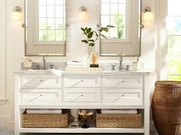 Bathroom : Pottery Barn Bathroom Vanity 52 Teen Bathrooms Bathroom ... Bathroom Pottery Barn Vanity Look Alikes With Cabinets And Bath Lighting Ideas On Bar Armoire Cabinet Also 22 Best Loft Bed Ideas Images On Pinterest 34 Beds Bitdigest Design Bedroom Fabulous Kids Fniture Stylish Desks For Teenage Bedrooms Small Room Girl Accsories 17 Potterybarn Outlet Atlanta Potters