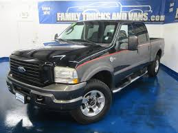 Denver Used Cars - Used Cars And Trucks In Denver, CO - Family ... 2001 Used Ford Super Duty F350 Drw Regular Cab Flatbed Dually 73 My 04 60 Powerstroke What You Think Trucks Pin By Jilly On Pinterest Badass And Trucks Power Stroking Diesel Truck Buyers Guide Drivgline 2006 F550 Regular Cab Powerstroke Diesel 12 Flatbed Mini Feature Cody Hamms Tricked Out Powerstroke 2004 F250 4x4 Harley Davidson Crewcab For Sale In 1997 Crew Short Bed W Expedition Portal Afe Power Nasty Truck Pull Bad Ass Youtube