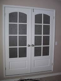 Ideas Home Depot French Doors