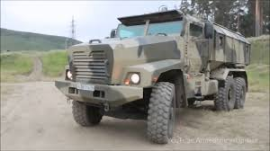 SUPER POWERFUL Russian Military Off Road 4WD Trucks - YouTube Ohs Meng Vs003 135 Russian Armored High Mobility Vehicle Gaz 233014 Armored Military Vehicle 2015 Zil The Punisher Youtube Russia Denies Entering Ukraine Vehicles Geolocated To Kurdishcontrolled Kafr Your First Choice For Trucks And Military Vehicles Uk Trumpeter Gaz66 Light Gun Truck Towerhobbiescom Truck Editorial Otography Image Of Oblast 98644497 Stock Photo Army Engine 98644560 1948 Runs Great Moscow April 27 Army Cruise Through Ten Fiercest Of All Time Kraz 6322 Soldier Brochure Prospekt