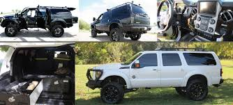 RAD-Rides - Your Custom Car, Truck, SUV Source Deluxe Realtree Camo Seat Back Gun Case By Classic Accsories 12 Best Car Sunshades In 2018 And Windshield Covers Polaris Ranger Custom Hunting 2017 Farm Decals For Trucks Truck Tent For Bed Great Archives Highway Products Latest News Offroad Limitless Rocky Rollbar American Flag Punisher Trailer Hitch Cover Plug 25 Bed Organizer Ideas On Pinterest 2005 Dodge Ram Interior Mods Wwwinepediaorg Viking Solutions Gives Big Game Hunters A Lift Duck