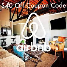 $55 Off With This Airbnb Coupon Code 2019 - Home | Facebook Free Airbnb Promo Code 2019 33 Voucher Working In Coupon 76 Money Off Your First Booking July Travel Hacks To Get 45 Air Bnb Promo Code Pizza Hut Factoria Tip Why Is Travelling With Great Coupons For Discount Codes Couponat 100 Off Airbnb Coupon Code How Use Tips October Boost Redemption Hack Codes And Discounts Home Airbnb Coupon Groupon Health One Labs Discount Makeup Sites Get An 6 Tips And Tricks