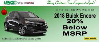 Lynch Buick GMC Of West Bend | Mequon & Brookfield Buick And GMC ... Lynch Truck Center Waterford Contoh Dokumen Daf Lf Interior Services Limited New 2018 Chevrolet Express 3500 Cutaway Van For Sale In And Used Commercial Dealer Mobile Command Vehicles Centers Ldv Fills Your Fleets Needs Trucks Suvs Crossovers Vans Gmc Lineup Certified Preowned 2015 Toyota Rav4 Le Sport Utility Manchester Lynch Truck Center Towing Overview The Bmp Film Co On Vimeo Video Raiders Marshawn Runs Over Titans Dt Jurrell Casey