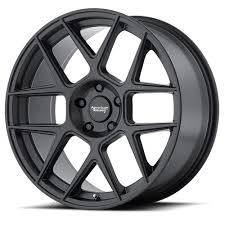 Modern: AR913 Apex American Racing Ar969 Ansen Offroad Satin Black Custom Wheels Rims American Racing Forged Vf494 Custom Finishes Classic Wheel Deals Tires On Sale Modern Ar916 8775448473 20 Inch Torq Thrust Chevy C10 Impala Vintage Vn309 Original Tto Silver Ar923 Blkmachined 17x8 55 Ar923780500 Vf485 Ar Forged 2pc Vf492 Vf479 The Top 5 Toughest Aftermarket