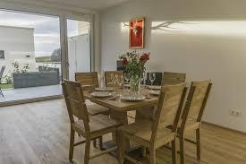 apartment am tor zu salzburg villa rigoletto