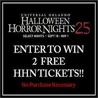 Halloween Horror Nights Promotion Code 2015 by Halloween Horror Nights Discount Tickets Universal Orlando