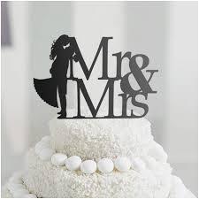 Amazing Wedding Cake Server Set