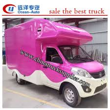 Food Truck Suppliers China ,tanker Truck Manufacturer China Food Trucks And Mobile Desnation Missoula Commer Karrier Bf Smiths Shop Ice Cream Van Van Bbc Autos The Weird Tale Behind Ice Jingles Home Sydney Cream Coffee Vans Geelong Creamretail Emack Bolios Going Leeuwen Truck In Nyc Places To Go Things Do Dri Our Mobile Package Is Perfect For Weddings Private Twister Here Orlando Mrs Curl Outdoor Cafe Truck Half Wrap Proposal On Behance Vehicale Branding