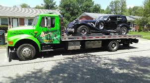 Home | Hester Towing | Morehead | Roadside Assistance | Recovery ... Rotator Tow Truck Near Hanover Virginia Why You Should Try To Get Your Towed Car Back As Soon Possible Scarborough Towing Road Side Service 647 699 5141 When You Need Towing Me Anywhere In The Chicagoland Area Lakewood Arvada Co Pickerings Auto Fayetteville Nc Wrecker Ft Bragg Local Fort Belvoir Va 24hr Ft Belvior 7034992935 Near Me Best In Tacoma Roadside Assistance Company Germantown Md Gta 5 Rare Tow Truck Location Rare Guide 10 V Youtube Services Norfolk Ne Madison Jerrys Center