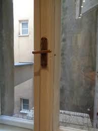 chambre zoe chambre zoe fenêtre sur cours minuscule picture of dominic