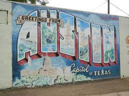 Deep Ellum Murals Address by Recommended Trips In Dallas Localsugar