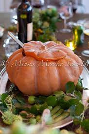 Pumpkin Soup Tureen Recipe by 131 Best Tureens Images On Pinterest Dishes Porcelain And Soups