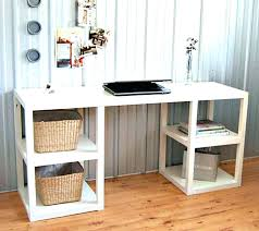 Modern Desk Accessories Rustic Office Large Size Of Elegant Interior And Furniture Layouts Canada