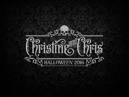 Spirit Halloween Sarasota Hours by Halloween Wedding Event Of Chris Arella And Christine Clack