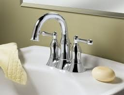 Home Depot Bathroom Sinks Faucets by Gorgeous Home Depot Bathroom Sink Faucet Bathroom Sink Decor
