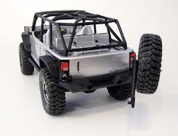Axial 2012 Jeep Wrangler Unlimited Rubicon SCX10 RTR Review - RC ... Jeep Wrangler Unlimited Rubicon Vs Mercedesbenz G550 Toyota Best 2019 Truck Exterior Car Release Plastic Model Kitjeep 125 Joann Stuck So Bad 2 Truck Rescue Youtube Ridge Grapplers Take On The Trail Drivgline 2018 Jeep Rubicon Jl 181192 And Suv Parts Warehouse For Sale Stock 5 Tires Wheels With Tpms Las Vegas New Price 2017 Jk Sport Utility Fresh Off Truck Our First Imgur Buy Maisto Wrangler Off Road 116 Electric Rtr Rc