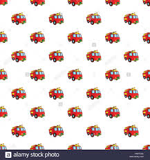 Web Fabric Department Stock Photos & Web Fabric Department Stock ... Truck Cotton Fabric Fire Rescue Vehicles Police Car Ambulance Etsy Transportation Travel By The Yard Fabriccom Antipill Plush Fleece Fabricdog In Holiday Joann Sku23189 Shop Engines From Sheetworld Buy Truck Bathroom And Get Free Shipping On Aliexpresscom Flannel Search Flannel Bing Images Print Fabric Red Collage Christmas Susan Winget Large Panel 45 Marshall Dry Goods Company