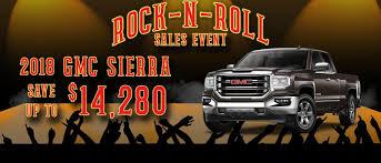 100 Craigslist Tucson Cars Trucks By Owner Yates Buick GMC Near Phoenix AZ Arizona Buick GMC Dealership