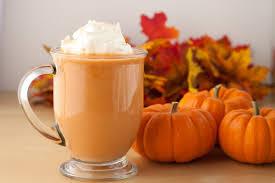 Pumpkin Spice Kahlua by 10 Best Pumpkin Spice Drink Alcohol Recipes