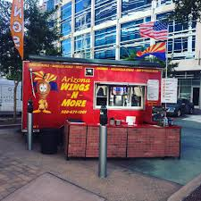 Arizona Wings N' More - 157 Photos - Food & Beverage Company - Mulchnmore Advance Nc Where Quality Matters Cc Global Modern Service Vans And Trucks Peugeot Mercedesbenz Multicolored Beacon And Flashing Police For All Trucks Dallas Isuzu Truck Dealer Fall Guy Model Cars Googlesuche Trucksn More Pinterest 1960 Advertisements Chevrolet Intertional Ad 01 19th Annual Brothers Show Shine 2017 Parcels N Express Opening Hours 310555 Hervo St Spintires Mud Runner Mods Tatra 8x8 Pack Trial Hino 268a Nicolas Tractomasjpg 12900 Road Train Truckndollz At The Rieles Truck Spot Youtube
