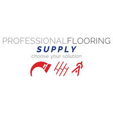 Professional Flooring Supply Get Quote Flooring 4900 SW 29th