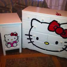 electrical kettle hello kitty addicted hellokitty