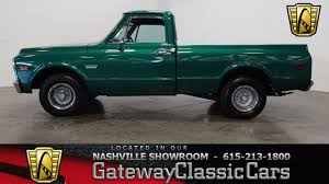 1971 GMC C1500 Custom | Gateway Classic Cars | 439-NSH 1970 1971 1500 C20 Chevrolet Cheyenne 454 Low Miles Gmc Truck For Sale New Pickup Trucks Gmc 3500 Fuel Truck Item Da2208 Sold January 10 Go Sale Near Cadillac Michigan 49601 Classics On Friday Night Pickup Fresh Restoration Customs By Vos Relicate Llc F133 Denver 2016 Sierra Grande 1918261 Hemmings Motor News 1968 Long Bed C10 Chevrolet Chevy 1969 1972 Overview Cargurus At Johns Pnic 54 Ford Customline Flickr Used Houston Advanced In