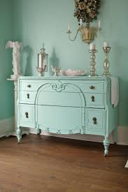 Z Gallerie Concerto Dresser by 85 Best Consoles Dressers Images On Pinterest Dressers Consoles