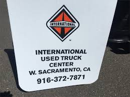 2015 International Prostar, West Sacramento CA - 122659382 ... Competive Comparison Intertional Used Trucks Customer Apprecation Event Intertional Tractors For Sale 445 Listings Page 1 Of 18 Truck Inventory Scheppers Center New And Elizabeth 2007 4000 Series 4300 Reefer For 2011 Olsen Service Dont Have It 2013 Prostar Premium Everett Wa Vehicle Details Prostar Gta San Andreas Dealer Michigan