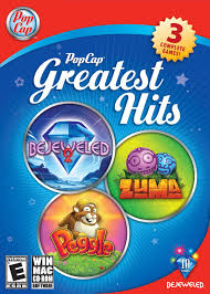 Popcap Coupon Bejeweled - Deals For Hilton Glasgow Vrbo Com Coupons Volaris Coupon Code Bitfender 25 Off On Gravityzone Business Security Software Extremely Limited Flight Options Shown When Booking With A Promo Top Isla Mujeres Villa Rentals Homeaway For The Whole Only Hearts Active Discount Vrbo Codes From 169 Amazing 6 Bed 5 Bath Firepenny August 2019 11 Coupon Oahu Gold Book Airbnb Get Credit Findercomau How Thin Affiliate Sites Post Fake To Earn Ad Commissions