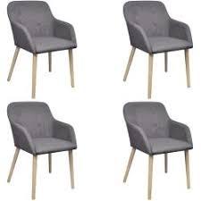 esszimmerstühle küchenstühle günstig kaufen