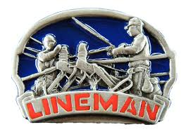 Lineman Barn Lineman Barn Lineman Stuff Pinterest Barn Decor Door Hanger Personalized Metal Sign Black Hurricane Irma Matthew Shirt Climbing Mesh Back Cap Pride Shirt Home 12 Best Lineman Wife Images On Love