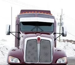 Kenworth Sunvisor Tsun-k13 - Semi Truck Parts And Accessories Httpwwwrgecarmagmwpcoentgallylcm_southern_classic12 1695527 Acrylic Pating Alrnate Version Artistorang111 Bat Semi Truck Lights Awesome Volvo Vnl 670 780 Led Headlights Fog Light Up The Night In This Kenworth Trucknup Pinterest Biggest Round Led And Trailer 4 Braketurntail Tail For Trucks Decor On Stock Photos Oukasinfo Modern Yellow Big Rig Semitruck With Dry Van Compact Powerful Photo Royalty Free Blue Design Bright Headlight And Flat Bed Image