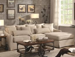 Cheap Sectional Sofas Okc by Tourdecarroll Com Sleeper Sofa