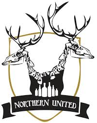 Jolly Pumpkin Artisan Ales by Northern United Brewing Company Installs Cambrian Innovation U0027s