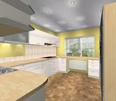 hilfe für meine küchenplanung küchenausstattung forum